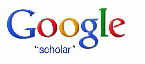 Basker Sundararaju  Google
