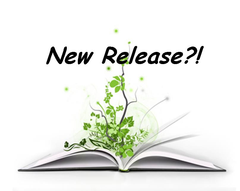 Image result for book release