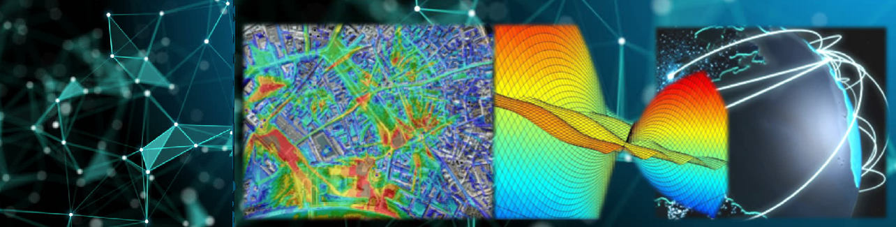 Short course on Theory and Simulation of Massive MIMO & MmWave 5G NR
