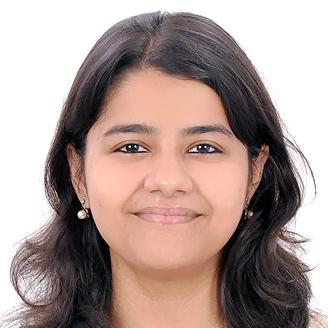 Saikat Chakrabarti