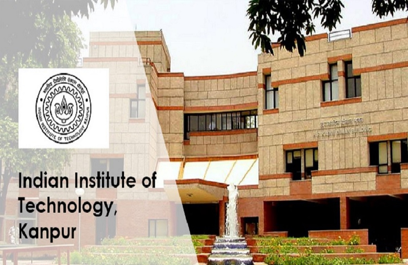 Research Associate-I at IIT Kanpur: Salary of Rs. 47,000/- + 16% HRA